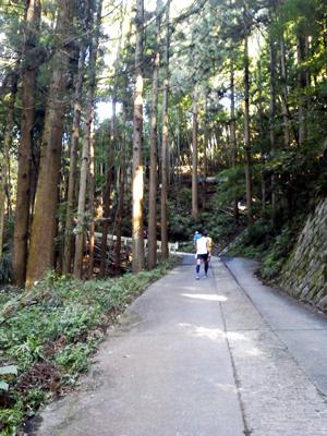 chichibu_001.jpg
