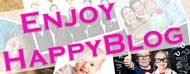 HAPPY BLOG BT